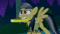 Daring Do with ring in her mouth S4E04.png