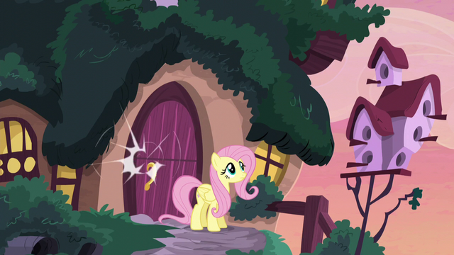 File:Door closes on Fluttershy S5E3.png