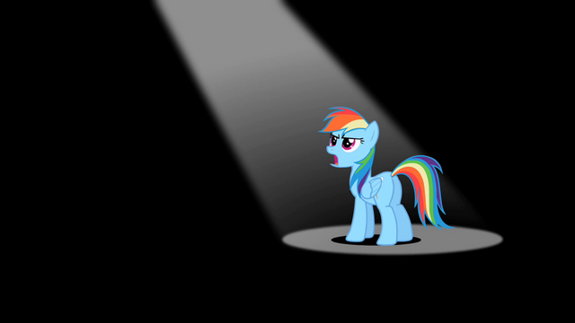 File:Rainbow Dash 'Something awesome' S2E07.png