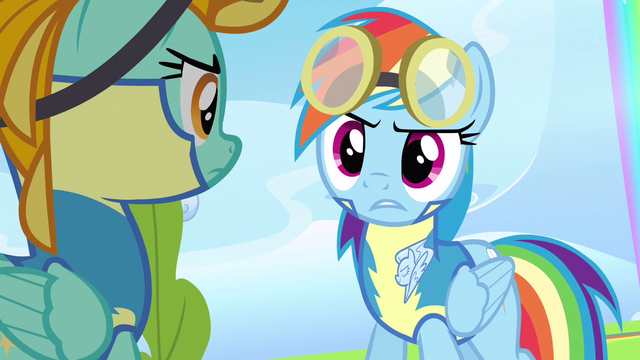 File:Rainbow Dash AND! S3E7.png