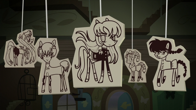 File:Wood cutouts of anime characters S5E21.png