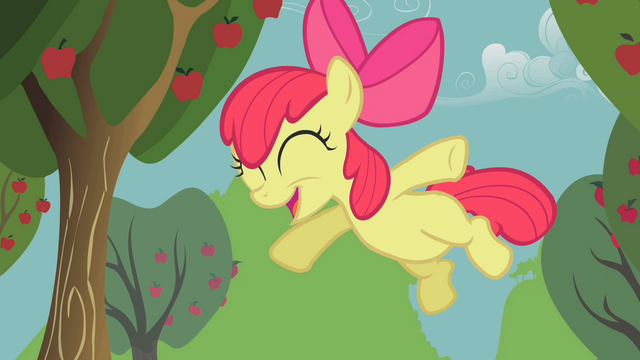 File:Apple Bloom jump S01E12.png