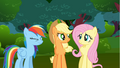 Applejack Couldn't have done it without y'all S01E10.png