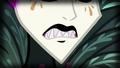 Close-up on Gaea Everfree's teeth EG4.png