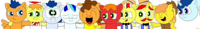 File:FANMADE Best Friends!.png