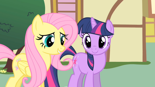 """File:Fluttershy """"I shouldn't have jumped to conclusions"""" S01E22.png"""