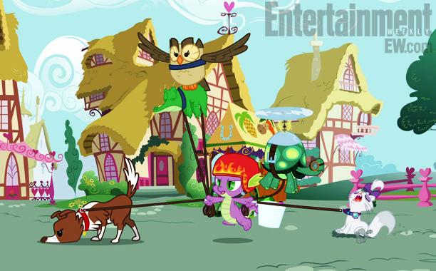 File:Just for Sidekicks EW promotional.jpg