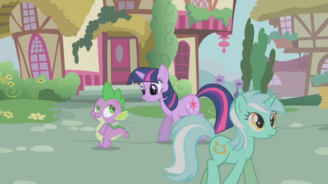 File:Lyra Heartstrings earnest expression S1E06.png