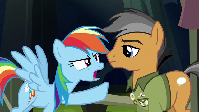 "File:Rainbow Dash ""this is the real deal!"" S6E13.png"