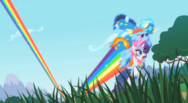 File:Rainbow saving Rarity and the Wonderbolts S1E16.png