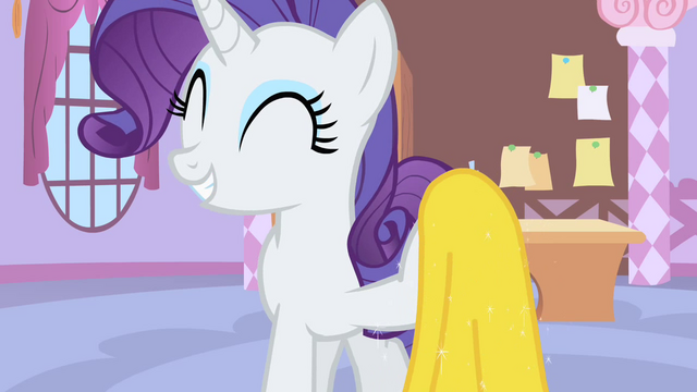 File:Rarity in gold silk S1E17.png