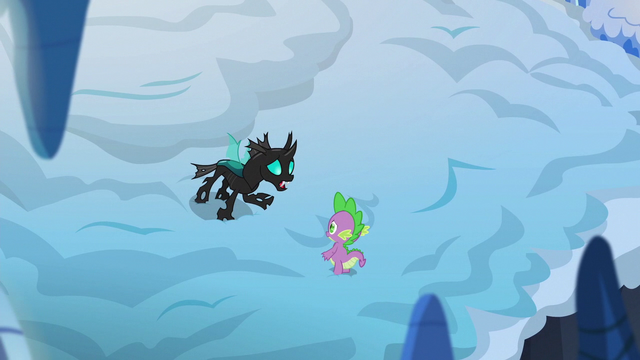 """File:Thorax """"the love we shared could sustain me"""" S6E16.png"""