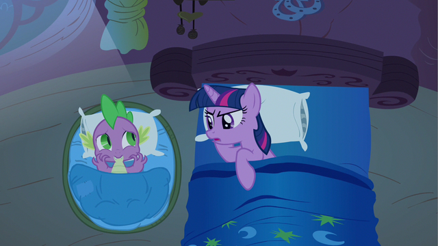 File:Twilight don't know! S2E21.png