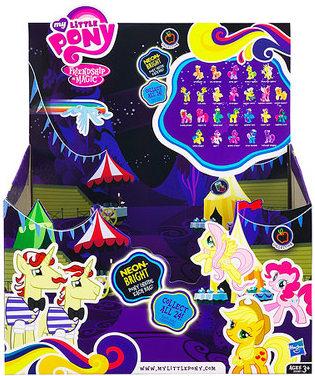 File:Blindbag neon box.png