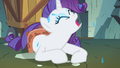 Crying Rarity S1E19.png