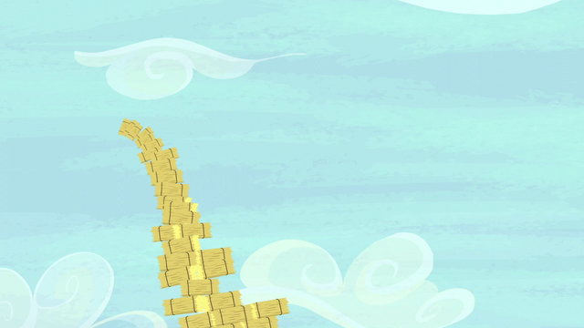 File:Hay bale stack teetering S5E6.png