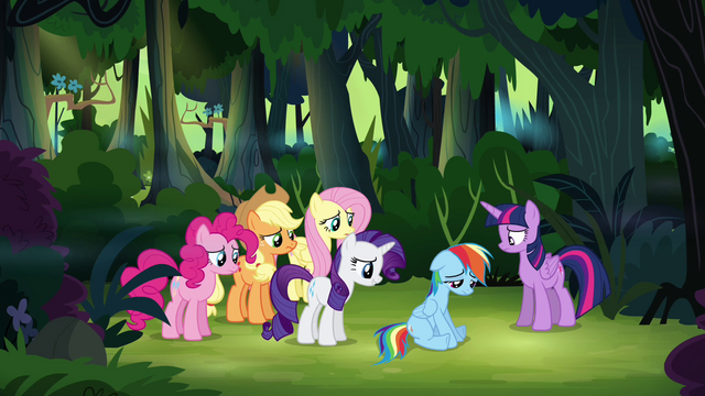 """File:Main six """"thank goodness you're alright"""" S4E04.png"""