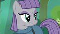 Maud smiles at Starlight Glimmer again S7E4.png