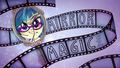 Mirror Magic title card EGS3.png
