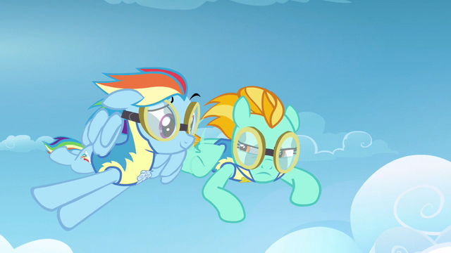 File:Rainbow Dash can still fly S3E7.png