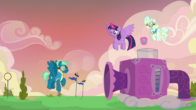 File:Sky Stinger trying the wind machine again S6E24.png