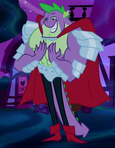 File:Spike Knight ID S5E13.png