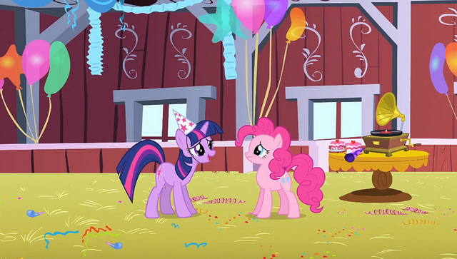 File:Twilight 'It could have happened to any of us' S1E25.png