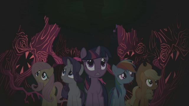 File:Twilight scary stuff S1E2.png