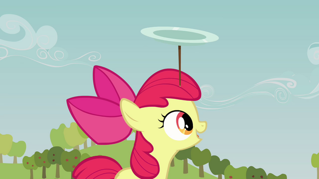 File:Apple Bloom 'Great!' 2 S3E08.png