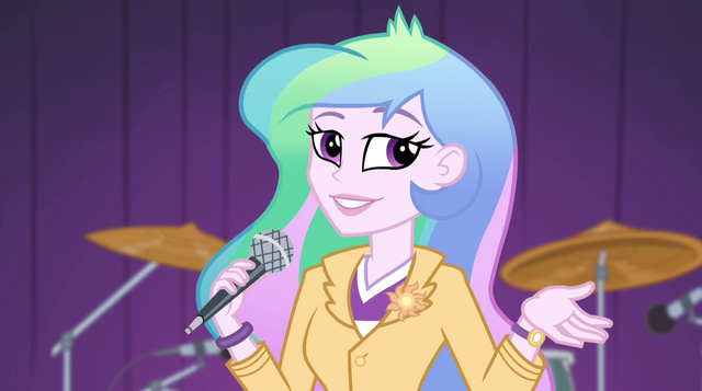 File:Celestia addresses the competing bands EG2.png