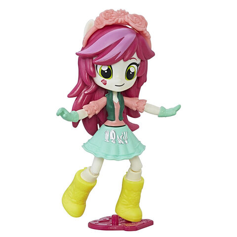 File:Equestria Girls Minis Mall Collection Roseluck doll.jpg