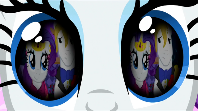 File:Prince Blueblood in Rarity's flashback S3E13.png