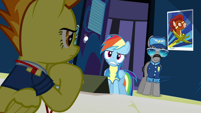 File:Rainbow 'We'll be an unstoppable team' S3E7.png