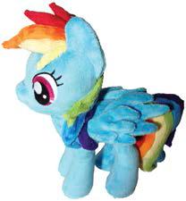 File:Rainbow Dash plush 4th Dimension Entertainment.png