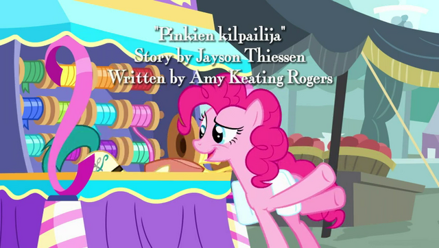 File:S4E12 Title - Finnish.png