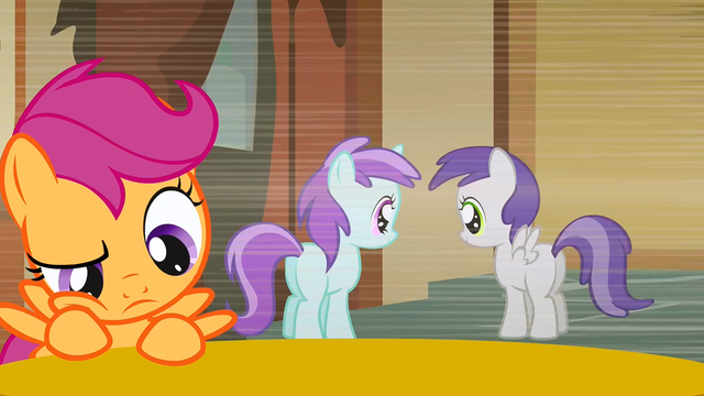 File:Scootaloo is thinking S1E12.png