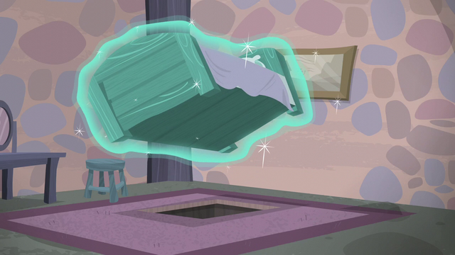 File:Secret passage under Starlight's bed S5E2.png