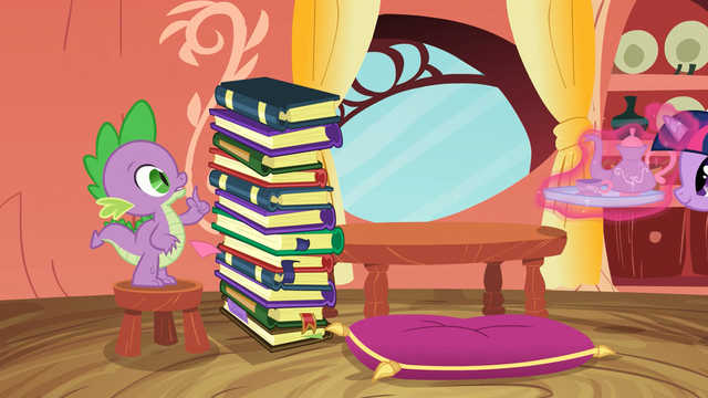 File:Spike counting the 10th book S3E9.png