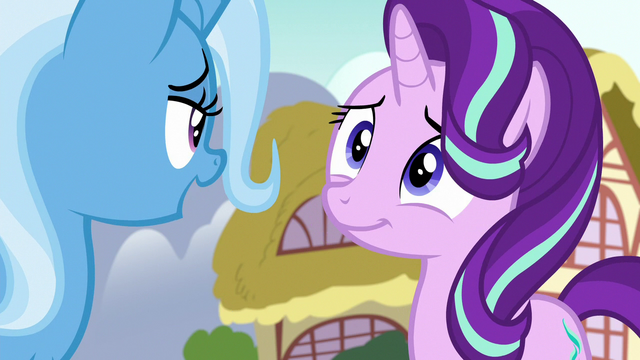 """File:Trixie """"the Starlight I love is passionate"""" S7E2.png"""