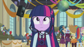 Twilight Sparkle's hair falls EG3.png