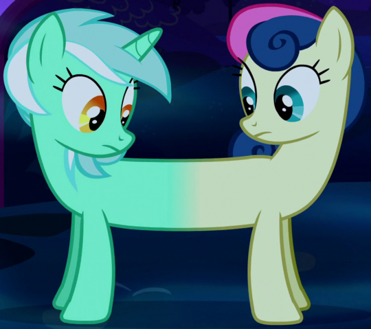 File:Lyra and Sweetie Drops merged ID S5E13.png