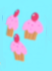 File:Mrs. Cake's cutie mark S1E22.png