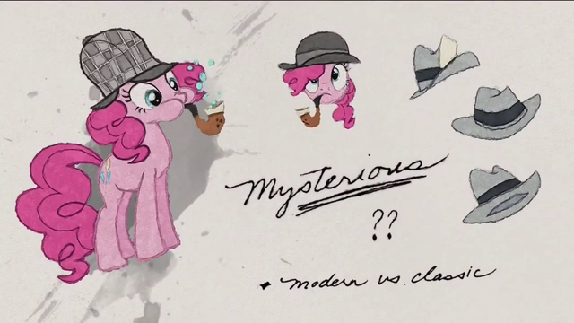 File:Pinkie Pie in detective clothes RPBB2.png