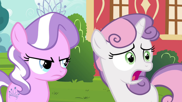 File:Sweetie surprised S4E15.png