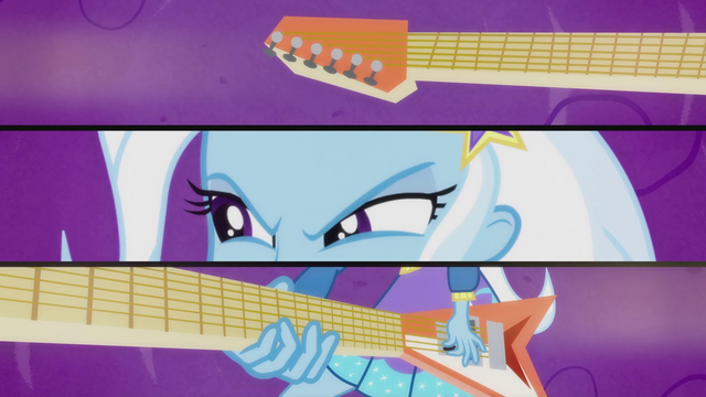 File:Trixie shredding faster EG2.png