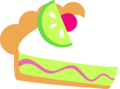 AiP CM Cakeslice.png