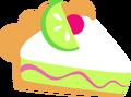AiP CM Cakeslice