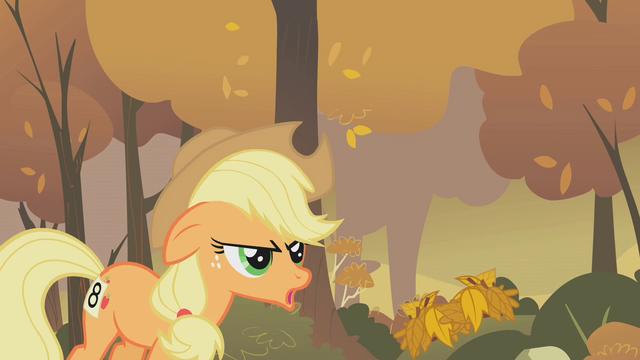 File:Applejack pffft! S01E13.png