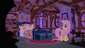 CMC in bed S1E17.png