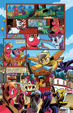File:Comic issue 10 page 6.png